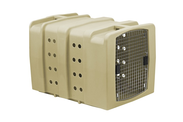 Kennebec Kennel - Designed for Hunters
