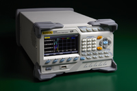 New Rigol M300 Data Acquisition and Datalogging System